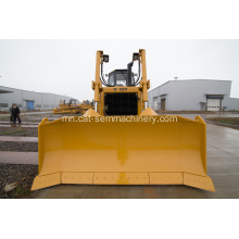 BIG CAPACITY BLADE 160HP BULLDOZER зарна